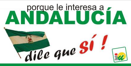 20070128181533-referendumestatuto-1.jpg