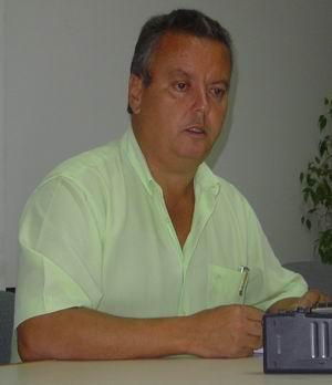 20070201184216-1bena.jpg