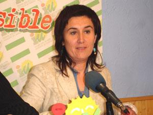 20070220201002-mtpaquefebre07.jpg