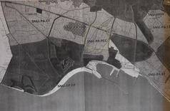 20070225192821-plan-urbanistico1-redimensionar-redimensionar.jpg