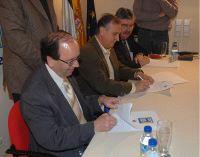 20070307181453-monterroso-de-marbella-romero-y-nunez-comerciommarbella.jpg