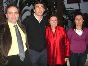 20070309181244-nieto-villa-sarmiento-y-paque.jpg