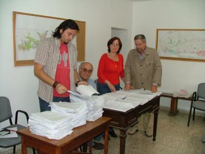 20070319171735-2003-0114alegaciones0003.jpg