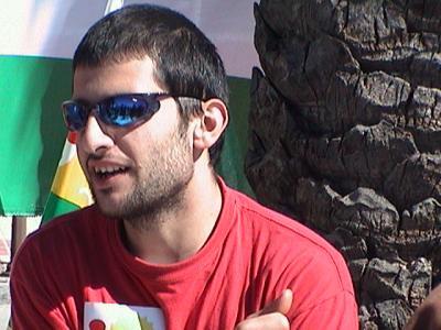 20070321183950-boto.jpg
