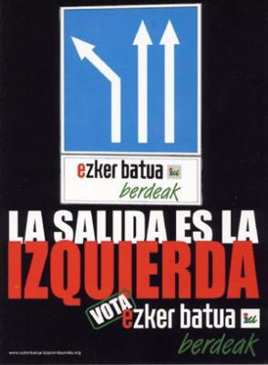 20070421124945-ezkerbatua.jpg