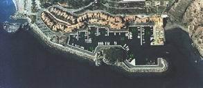 20070427172054-marina-del-este3.jpg