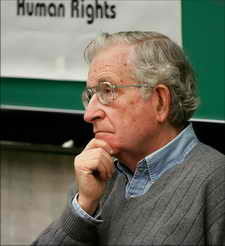 20070524174006-noam-chomsky-human-rights-redimensionar.jpg