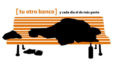 20070525100642-33753-banco.jpg