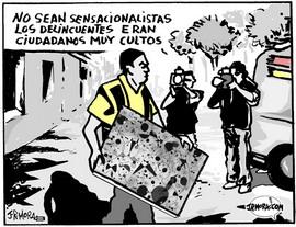 20070621175920-corrupcionpeque.jpg