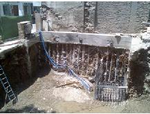 20070630122248-extraccion-de-agua-en-kelibia2.jpg