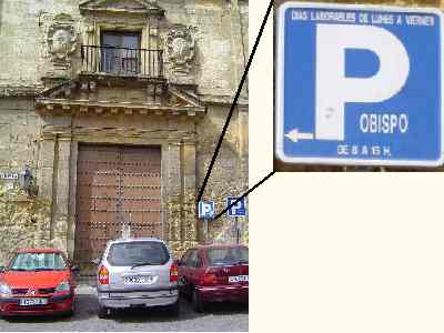 20070712124615-parking-obispo.jpg