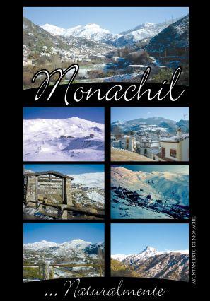 20070719124012-monachil-20naturalmente.jpg