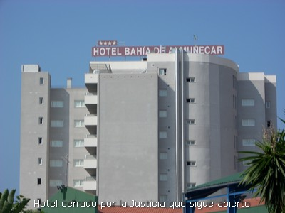 20070916111847-hoteles-00002.jpg