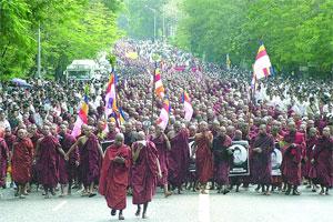 20070928170539-birmania.jpg