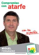 20071020191029-atarfe.jpg