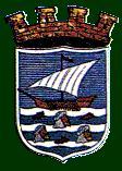 20071107175838-escudo.jpg