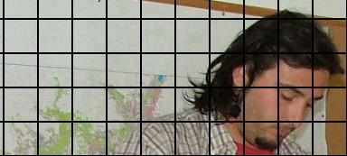 20071115210302-b-v.jpg