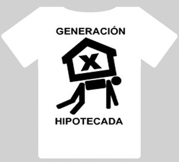 20071123165110-1-camisetageneracionhipotecad.jpg