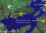 20071201180649-valdecanas-isla-redimensionar.jpg