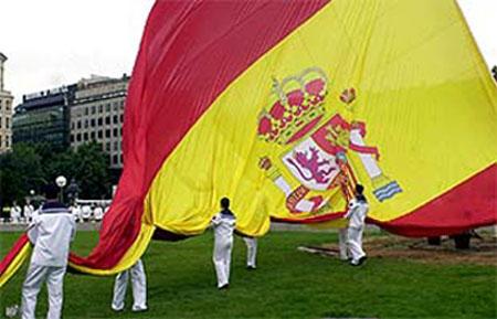 20080119141726-14424-banderaespanolagigantemadrid.jpg