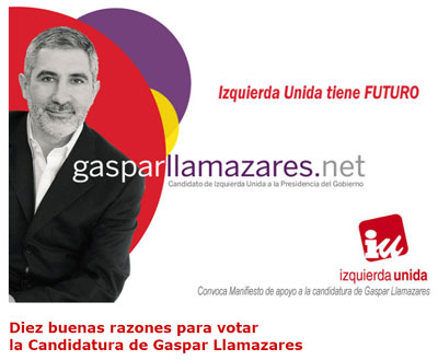 20080212173454-llamazares-cartel.jpg