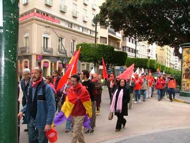 20080219165920-paseo-almeria.jpg