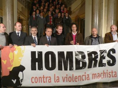 20080304175851-hombres-contra-la-violencia.jpg