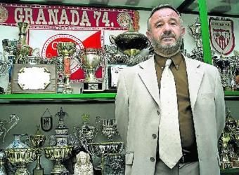 20080319111518-carlos-marsa-presidente-club-polideportivo-granada-74.jpg