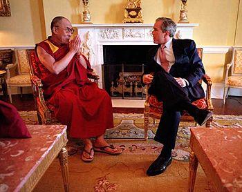 20080328190645-350px-bush-dalai-lama.jpg