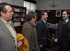 20080406162947-ladislao-gonzalez-alcalde-navas-de-oro-segovia.jpg