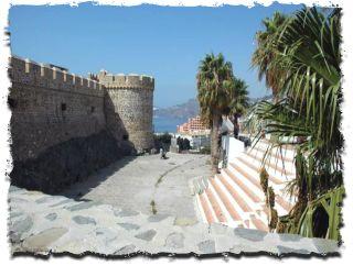 20080413215123-castillo-san-miguel.jpg