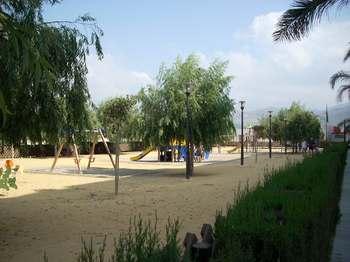 20080413215718-parque-rioverde.jpg