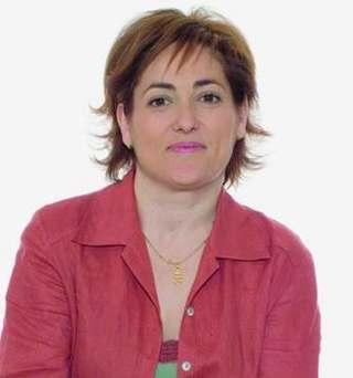 20080422165117-maricarmen-perez-alcaldesa-chauchina.jpg