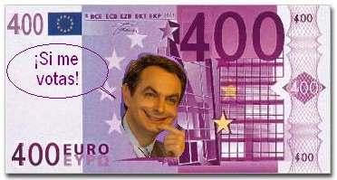 20080506185249-400-euros.jpg