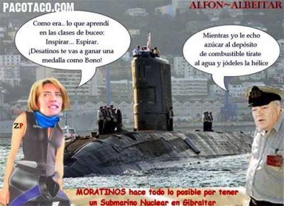 20080508173204-submarinista.jpg