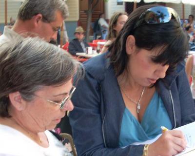 20080615144340-alegacionesdemarilo.jpg