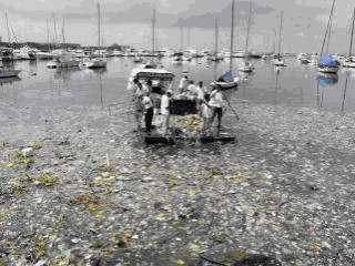 20080706125057-basura-en-el-pacifico.jpg