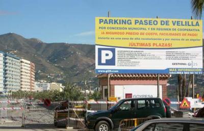 20080713131626-parkingvelilla.jpg