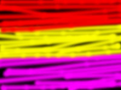 20080720103533-20070415012526-bandera-republicana-2.jpg