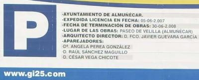 20080720110854-fechafinal-obras-parkinvelilla.jpg