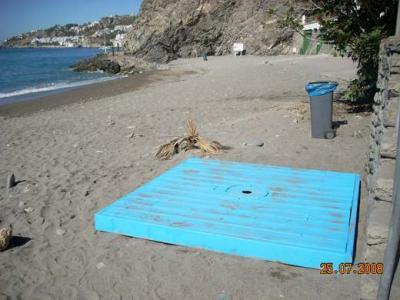 20080725190349-ducha-y-palmeras-secas.jpg