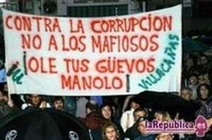 20080728174241-sesena-solidaridad-300.jpg