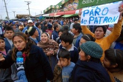 20080912185435-bolivia-paro.jpg