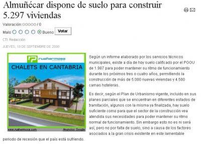 20080920015102-suelo-pgou.jpg