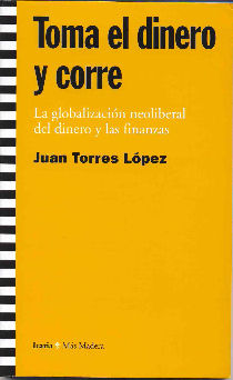 20080920122907-liberalismo-y-globalziacion.jpg