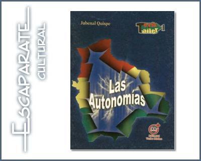 20080920125555-jubenal-quispe-las-autonomias.jpg