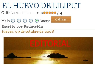 20081012150418-liliput.jpg