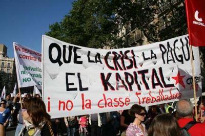 20081116123256-crisis-capital.jpg