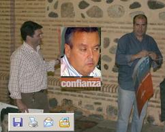 20081202172621-campana.jpg