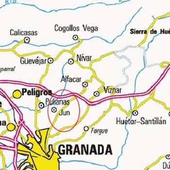 20081208122513-mapa-jun.jpg